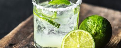 maak de lekkerste cocktails