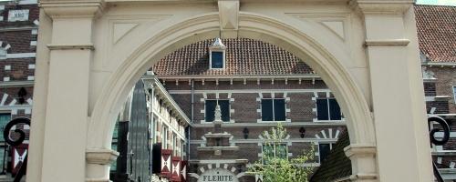 amersfoort-flehite-web