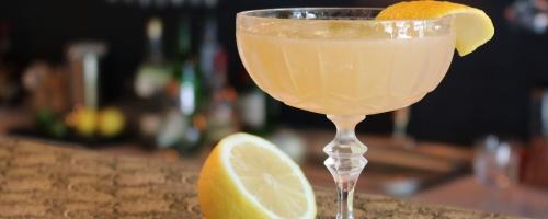 cocktails-maken