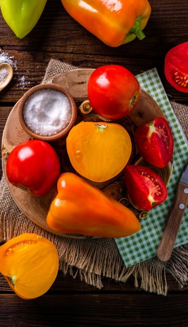 Culinaire wandelingen en workshops Ontdekjestad