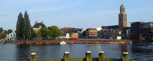 zwolle_centrum_web